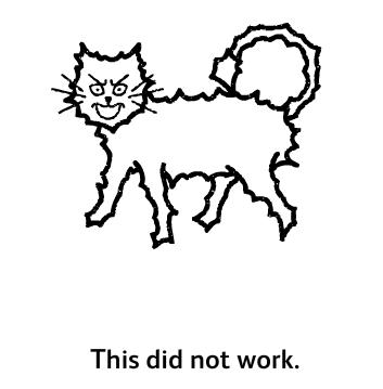 scorpion-cat